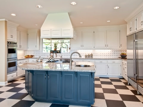 Raised Panel Archives Houlive Solid Wood Kitchen Cabinets